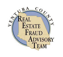 REFAT Real Estate Fraud Advisory Board