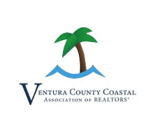 Ventura County Coastal Association of Realtors