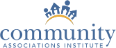 CAI Community Associations Institute